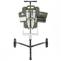 Certified Pre-Owned R3 Baseball Training Machine