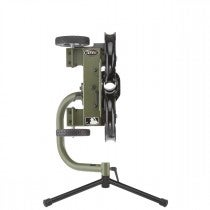 Certified Pre-Owned M2 Softball Pitching Machine