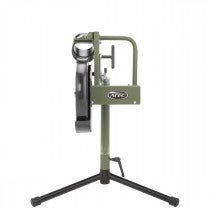Certified Pre-Owned M1 Softball Pitching Machine